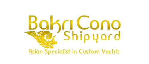 logo-Bakri-Cono