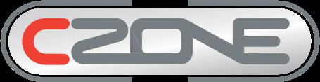 CZONE-logo