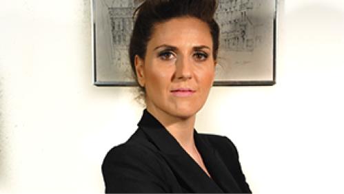 Sara Batelli