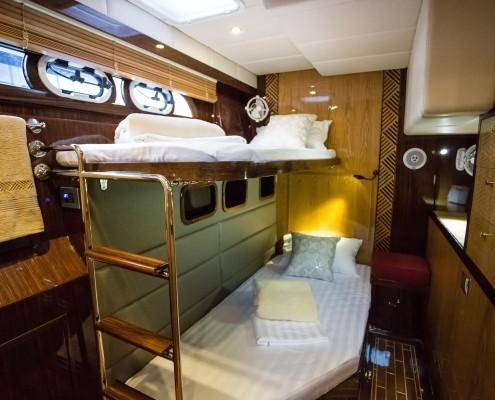 H65-Crew-Cabin