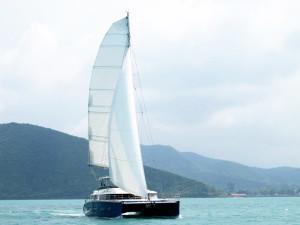BC-60-1-Sailing-catamaran