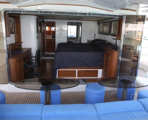 BC60-Cabin-Main