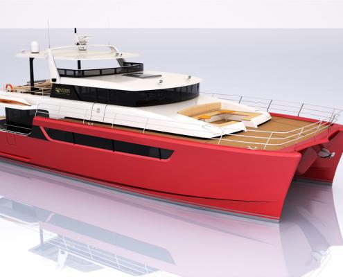 H105-RED-ExteriorV4