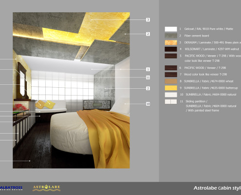 H80_Cabin_Style_V2