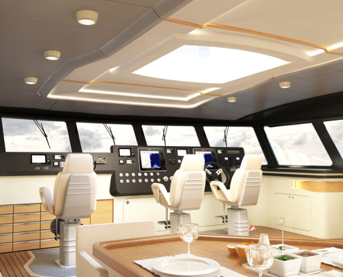 H80_PilotHouse_View3_V6
