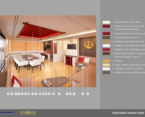 H80_Saloon_Style