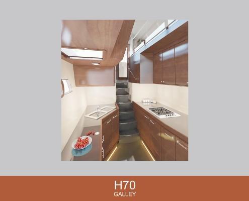 19_H70_Galley_V2