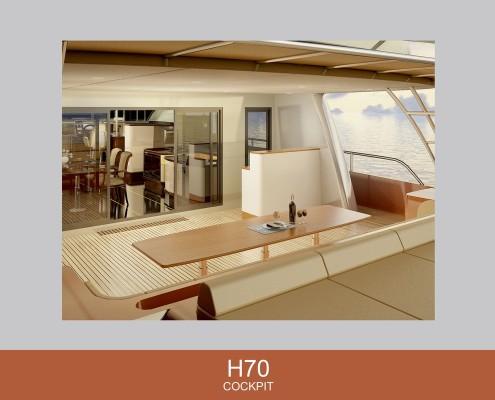 23_H70_Cockpit