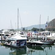 HONG-KONG-GOLD-COAST-BOAT-SHOW1