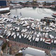 Sydney-Boat-Show-2016-Darling-Harbour