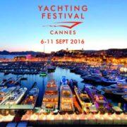 LOGO-YACHTING-FESTIVAL-CANNES-2016-orangedates-1-660x400