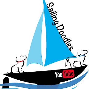 Sailing-Doodles